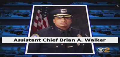 Los-Angeles-California-Airport-Police-Chier-Brian-Walker