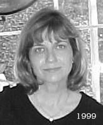 Sylvia and Gary A. Schmidt of San Diego County CA embezzle $200k from Gertrude Gettinger