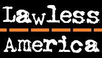 Lawless America Logo
