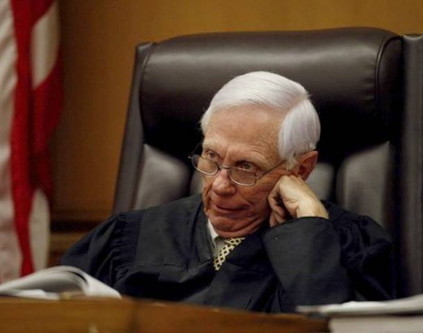 56156788-judge-david