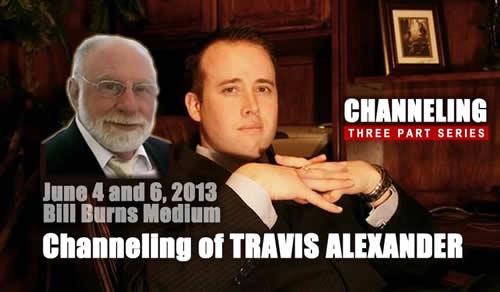 Travis-Alexander-in-Business-Suit