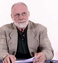 bill-lecture1