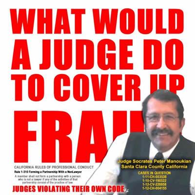 socrates-maniukian-judicial-corruption-inquiry