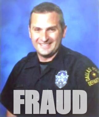 OfficerMatthewAntkowiak