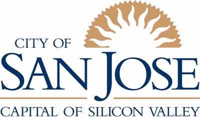 san-jose-city-logo