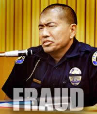 pasadena california police officer kevin okamoto