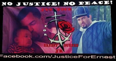 justiceforernest1