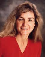 Michelle-MacDonald