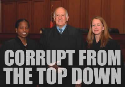 judgesceremonycorruptionattop