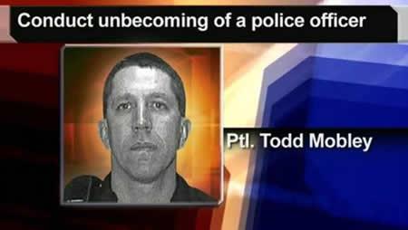 Patrolman-Todd-Mobley