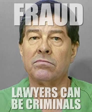 lawyer Paul s kormanik is a fraud and criminal