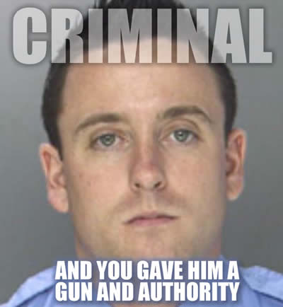 officer sean mcknight philly PA corrupt police officer