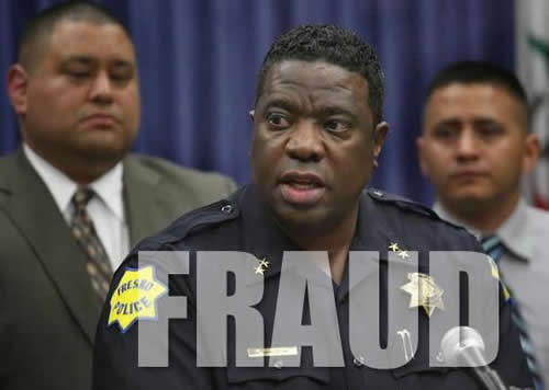 http://www.fresnobee.com/2015/03/26/4448360/fresno-deputy-police-chief-arrested