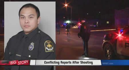 Officer Alvin Lugod omaha nebraska killer cop