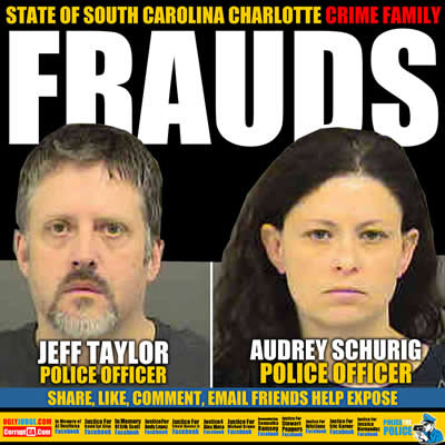 south carolina police officers abuse children