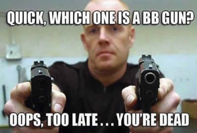 which one is real cleveland police officer sends vile message to victims mother