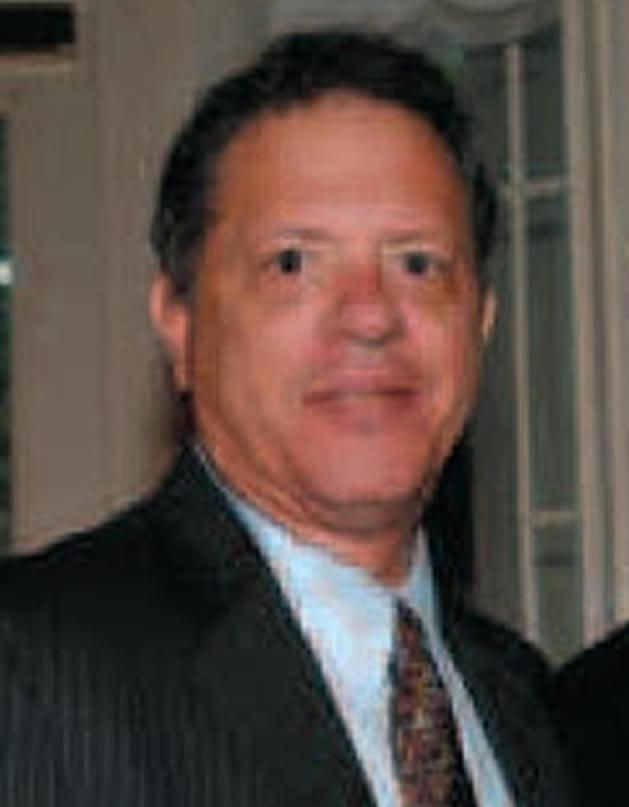 Judge Jaime R. Roman