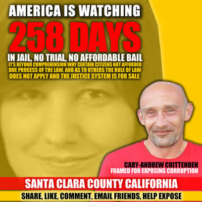 santa-clara-county-california-258-days-in-jail-no-trial-america-is-watching-barbara-ann-cathcart