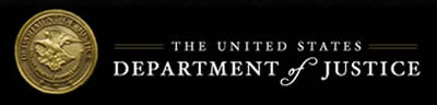Report Crimes to the Department of Justice