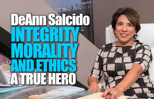 hls-honorable-legal-services-deann-salcido-san-diego-attorney-family-law true hero