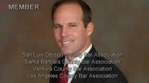 LA CAÑADA lawyer Brett Lovett