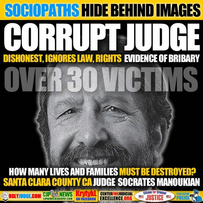 judge-socrates-peter-manoukiam-victims