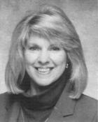 Karin Huffer (1995)