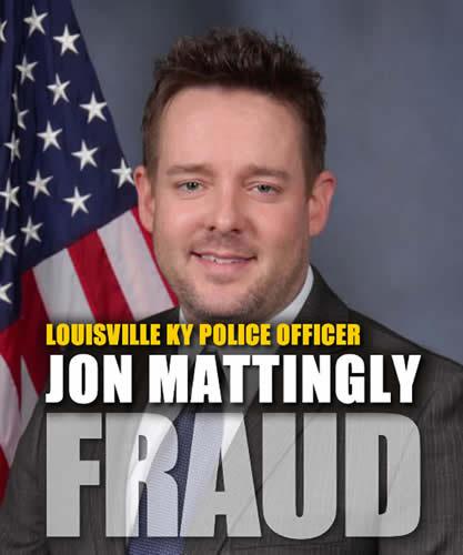 louisville-kentucky-police-officer-jon-mattingly-helped-murder-breonna-taylor
