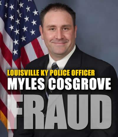 louisville-kentucky-police-officer-jon-myles-cosgrove-helped-murder-breonna-taylor