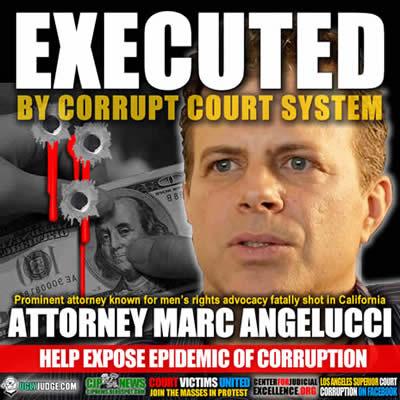 San-Bernardino-California-Attorney-Marc-Angelucci-murdered-for-exposing-CPS-corruption
