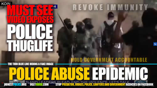 must-see-police-abuse-video-beating-a-peacefull-veterean