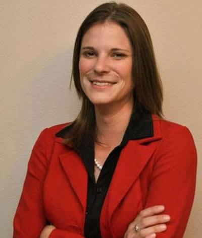 san-diego-ca-lawyer-Laura-R-Sheppard