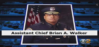 Los-Angeles-California-Airport-Police-Chier-Brian-Walker