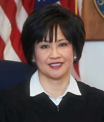 Stark-County-Ohio-Judge-Dixie-Parks-dishonorable