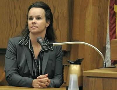 Santa Barbara Police Officer Demands Retraction