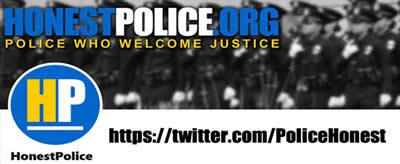 Twitter Honest Police Org