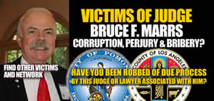victims-of-judge-Bruce-Fredrick-Marrs