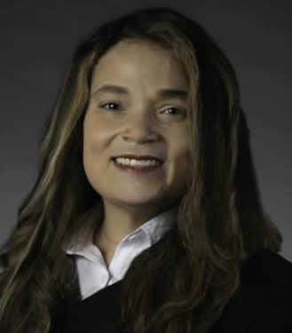 Corrupt Dishonorable Cook County Judge Jackie Portman Brown