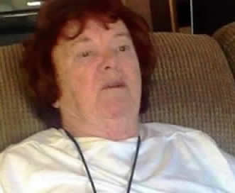 Joan Mac Oxnard California conservatorship victim