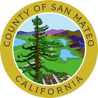 Seal of San Mateo County California