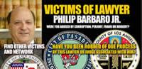 Facebook-group-Victims-of-Pasadena-Calfornia-Corrupt-Lawyer-Philip-Barbaro-Jr