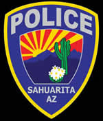 Sahuarita arizona police department