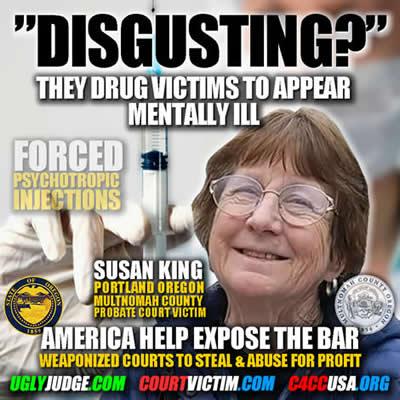 drugging-susan-king