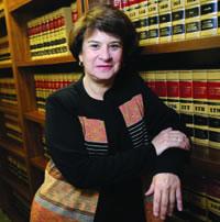 Los angeles county CA dishonest judge Aviva K Bobb